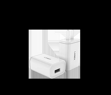 旅行充电器